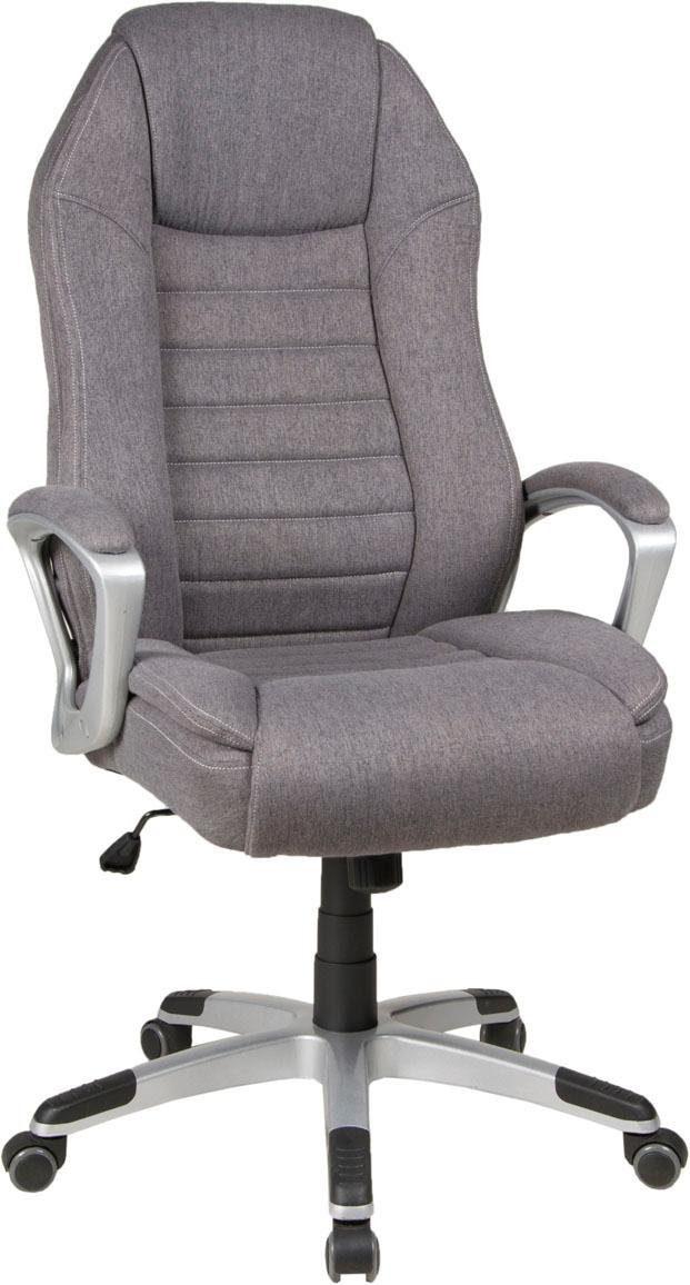 DENNIS Büro-Chef-Sessel