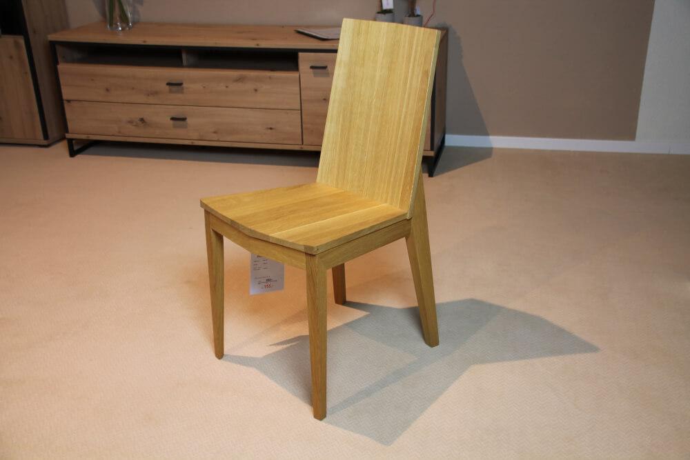 S16 - 4-Fuß Stuhl