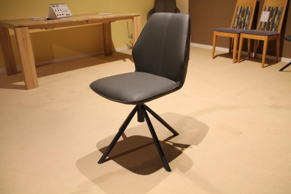 29943 - Stuhl  mit Drehfunktion
