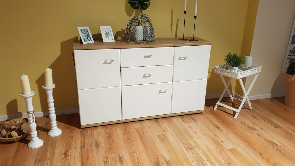 LARGO Sideboard