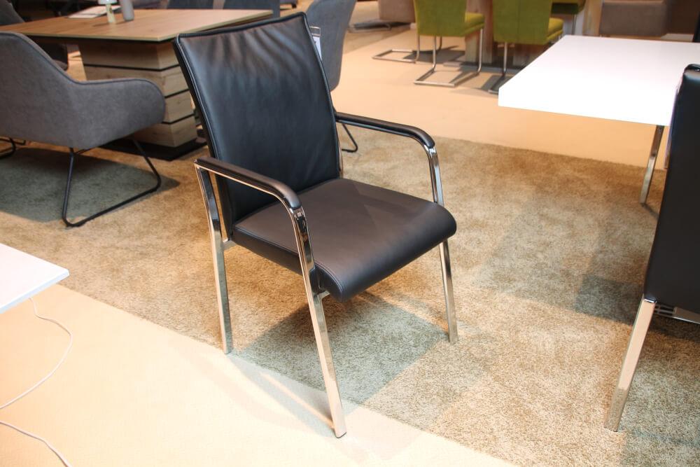 7751 - 00 - 120 - Stuhlgruppe