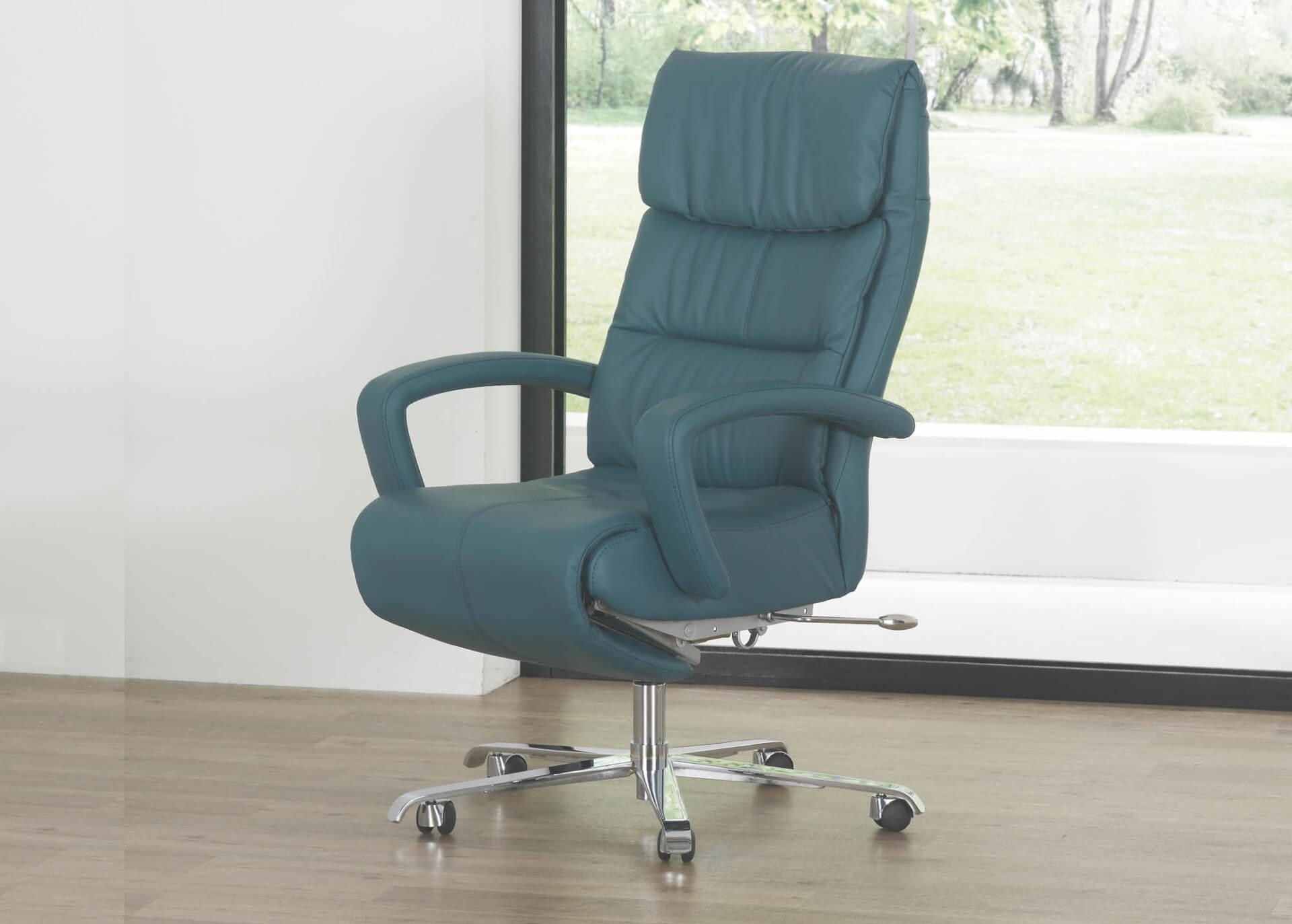 7509 Cosyform Office Büro Komfortsessel
