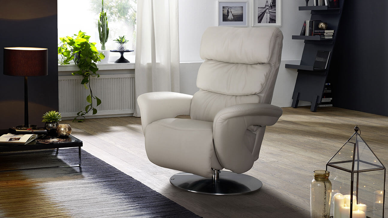 7228 Easy Swing Relaxsessel